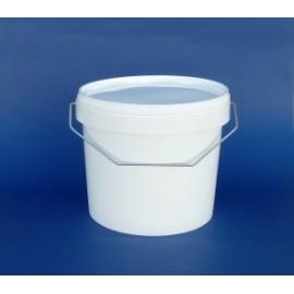 Cubo 3,3 litros