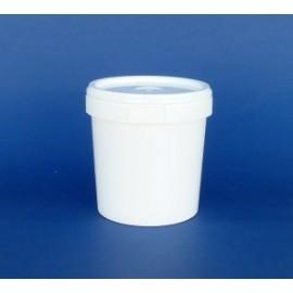 cubo 1 litro