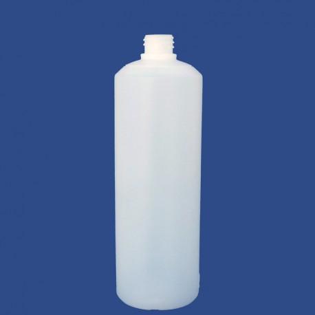 Botella 1000 cc angost